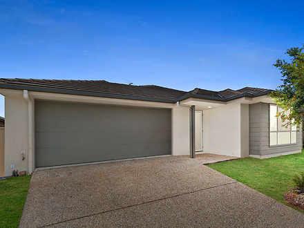 6 Goolwa Circuit, Pimpama 4209, QLD House Photo