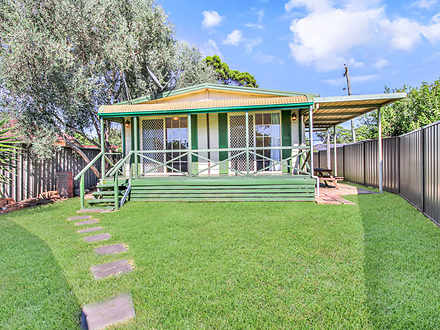3A Ahmet Court, Oakhurst 2761, NSW House Photo