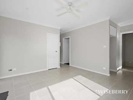 175A Johns Road, Wadalba 2259, NSW Duplex_semi Photo