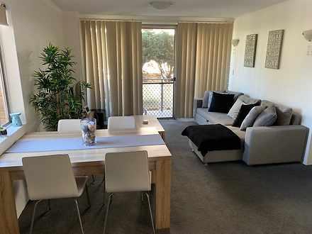 5/115 Lagoon Street, North Narrabeen 2101, NSW Apartment Photo