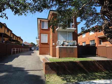 6/6 Beaumont Street, Campsie 2194, NSW Unit Photo