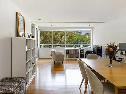 503/47 Cooper Street, Surry Hills 2010, NSW Apartment Photo