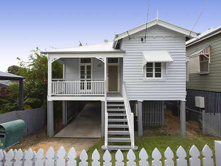 63A Emperor Street, Annerley 4103, QLD House Photo