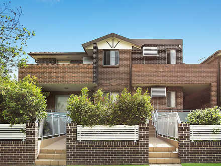 9/64-66 Queen Street, Concord West 2138, NSW Apartment Photo