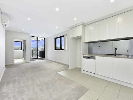 A510/5 Powell Street, Homebush 2140, NSW Apartment Photo