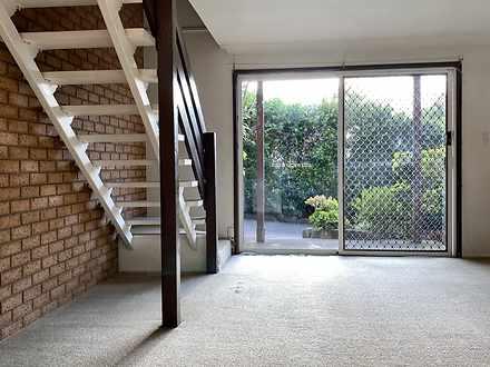 9/108 Smith Road, Woodridge 4114, QLD Townhouse Photo