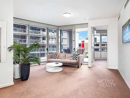 401/35 Shelley Street, Sydney 2000, NSW Apartment Photo