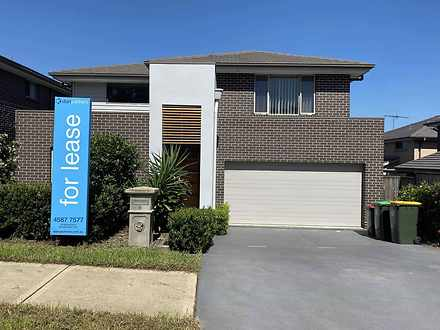 9 Andrews Grove, Kellyville 2155, NSW House Photo