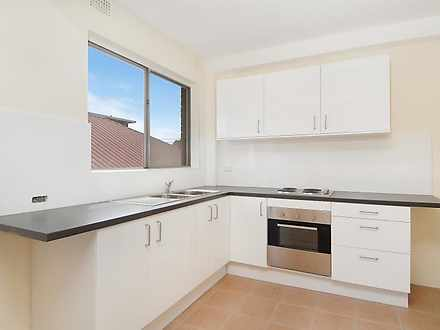 7/15 Alison Road, Kensington 2033, NSW Apartment Photo