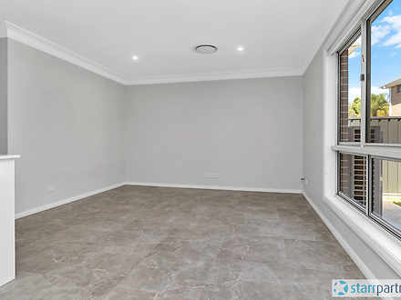 Dcb70276997f3c90ffc42c99 mydimport 1611485669 hires.20631 propertyid19673 229macquariestreetwindsorwatermarked003 1611550424 thumbnail