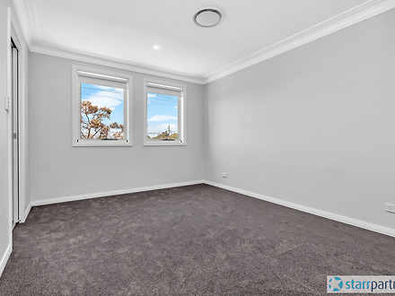 362982d8fcf113359cf8b9e2 mydimport 1611485669 hires.17366 propertyid19673 229macquariestreetwindsorwatermarked007 1611550424 thumbnail