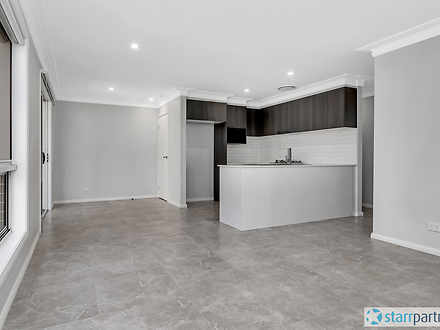 1489044a2fdf5c3395c52c0a mydimport 1611485669 hires.18275 propertyid19673 229macquariestreetwindsorwatermarked004 1611550425 thumbnail