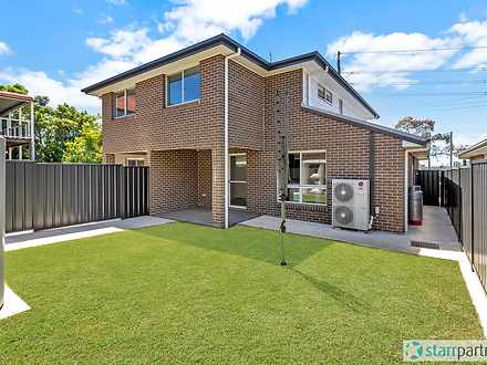 5d0296dcf7c7afb459ae5273 mydimport 1611485669 hires.22111 propertyid19673 229macquariestreetwindsorwatermarked010 1611550425 thumbnail