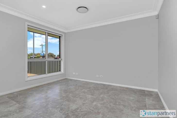 229B Macquarie Street, South Windsor 2756, NSW House Photo