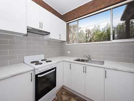 1/21 Lovejoy Street, Mudgee 2850, NSW Townhouse Photo