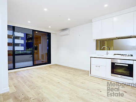 210/8 Daly Street, South Yarra 3141, VIC Apartment Photo