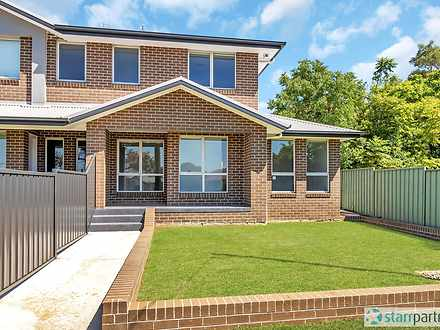 4/229 Macquarie Street, South Windsor 2756, NSW House Photo