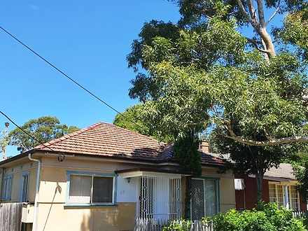 26 Bowden Street, Guildford 2161, NSW House Photo