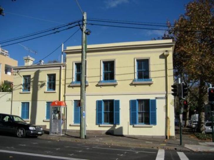 129 Bourke Street, Woolloomooloo 2011, NSW House Photo