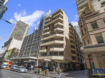 46/359 Pitt Street, Sydney 2000, NSW Apartment Photo