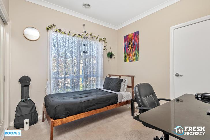 48-50 Fogarty Avenue, Highton 3216, VIC House Photo