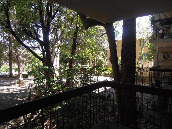 LEVEL 1/2/54 Landers Road, Lane Cove 2066, NSW Unit Photo