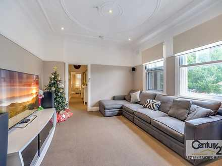 7/372 Anzac Parade, Kingsford 2032, NSW Apartment Photo