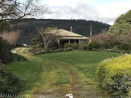479 Legerwood Lane, Legerwood 7263, TAS House Photo
