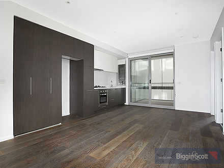 103/229 Bridge Road, Richmond 3121, VIC Apartment Photo