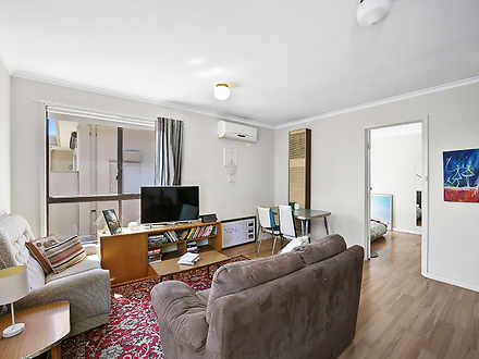 2/7 Ruthven Street, Newtown 3220, VIC Unit Photo