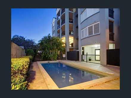 25/40 Bell Street, Kangaroo Point 4169, QLD Apartment Photo