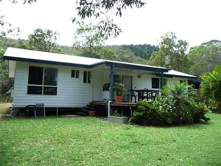 72 Bills Road, Agnes Water 4677, QLD House Photo