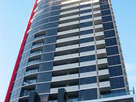 1005/109 Clarendon Street, Melbourne 3000, VIC Unit Photo
