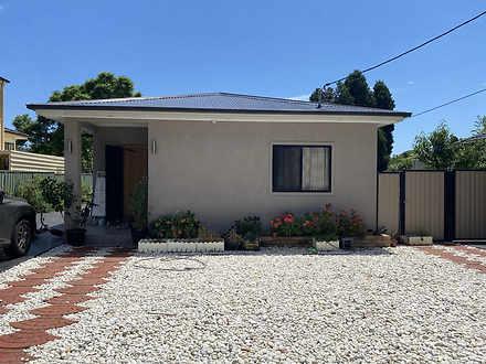 11 Bonham Street, Canley Vale 2166, NSW House Photo