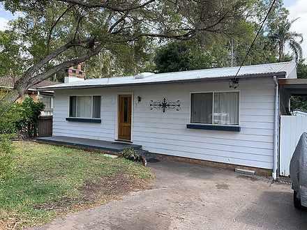Charmhaven 2263, NSW House Photo