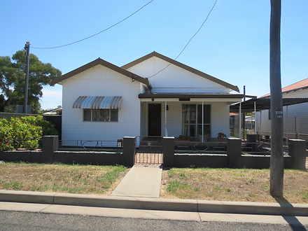 2 Mayors Avenue, Werris Creek 2341, NSW House Photo