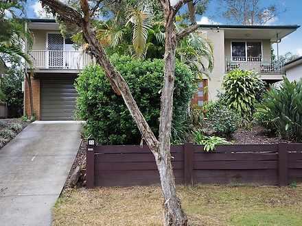 10 Pangela Street, The Gap 4061, QLD House Photo