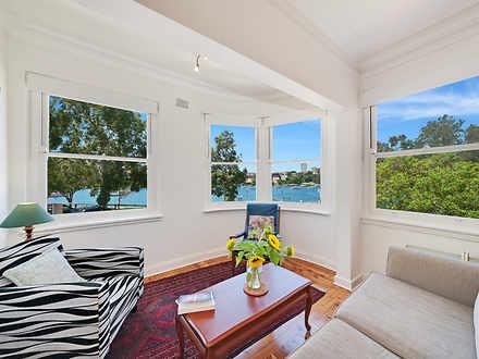 5/183 High Street, North Sydney 2060, NSW Apartment Photo