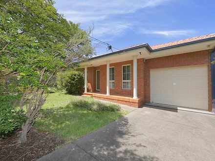 7A Monica Close, Mount Waverley 3149, VIC House Photo