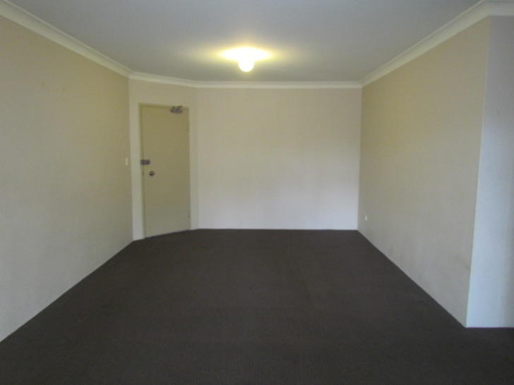 13/275-277 Dunmore Street, Pendle Hill 2145, NSW Unit Photo