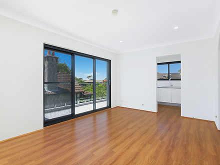 7/48 Avoca Street, Randwick 2031, NSW Apartment Photo
