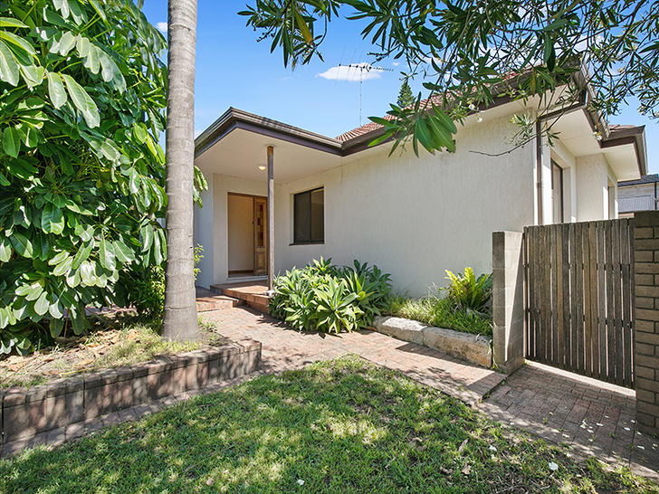 64 Rowley Street, Guildford 2161, NSW House Photo