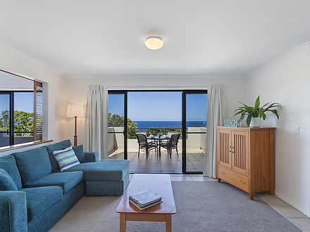 47/1 Bay Terrace, Coolum Beach 4573, QLD Unit Photo