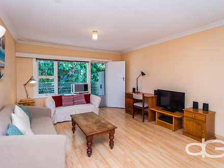 12/182 South Terrace, Fremantle 6160, WA Apartment Photo