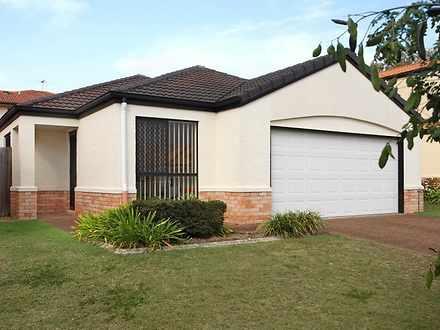 15 Prudence Court, Carina 4152, QLD House Photo