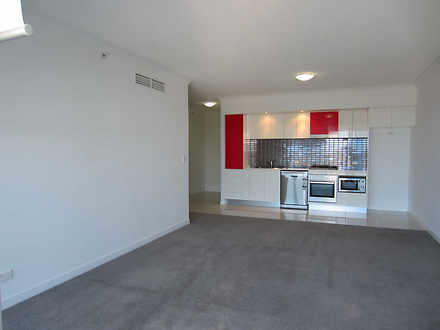 31609/9 Lawson Street, Southport 4215, QLD Apartment Photo