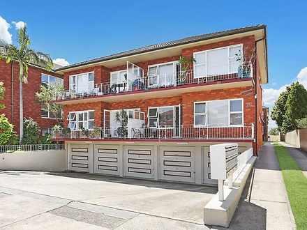 9/44 Banks Street, Monterey 2217, NSW Apartment Photo