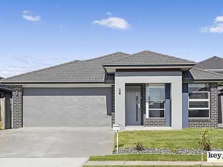 7 Madden Street, Oran Park 2570, NSW House Photo