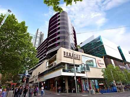 312/300 Swanston Street, Melbourne 3000, VIC Apartment Photo