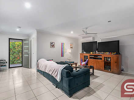 1/9 Morris Court, Warner 4500, QLD House Photo